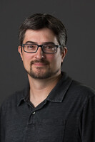 Profile image of Caleb Moore