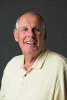 Profile image of Tom Miller
