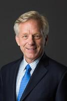 Profile image of Tom Tasselmyer