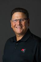 Profile image of Todd Guntner
