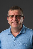Profile image of Thierry Labarre