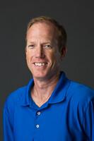 Profile image of J.J. Farley