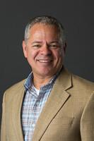 Profile image of Brad Marson