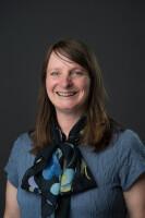 Profile image of Marli Etnoyer