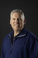 Profile image of Dave Zuidema