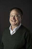 Profile image of Bill Nist