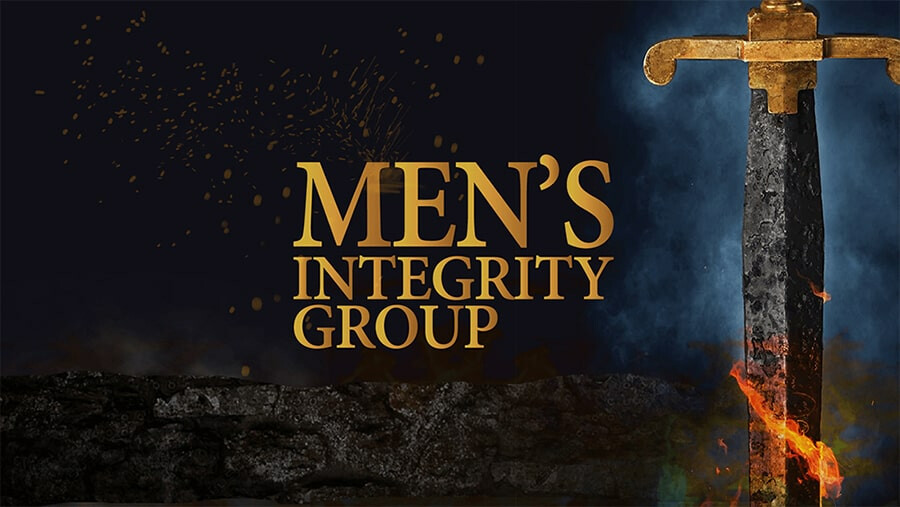 Men's Integrity Group