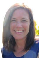 Profile image of Wendy Elkins