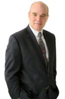 Profile image of Chas Jones