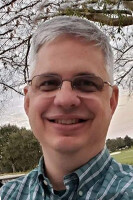 Profile image of Brad Paulis